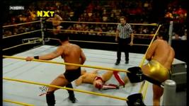 2010 12-07 NXT Season 4 Episode 1 (20)