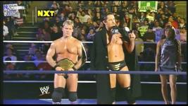 2010 02-23 NXT Season 1 Episode 1 (19)