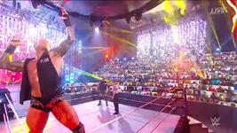 Randy Orton Aug2020