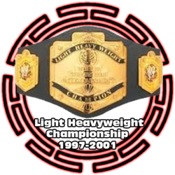 WWF Light Heavyweight Championship.png