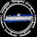 WWE Afterburn