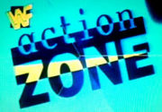 WWF Action Zone.png