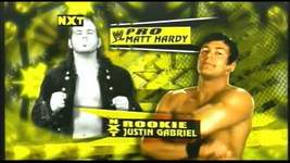 2010 02-23 NXT Season 1 Episode 1 (3)