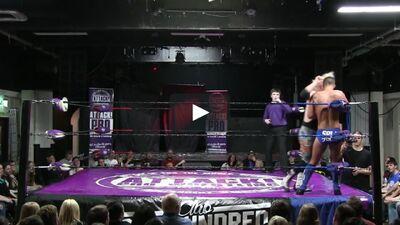 Attack Pro Wrestling 01.jpg