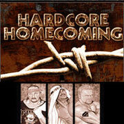 Hardcore Homecoming Logo.jpg