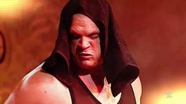 Kane (11)