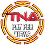 Button TNA Pay Per Views.png