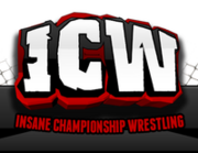Insane Championship Wrestling.png