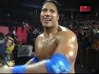 The Rock 1996 12-23