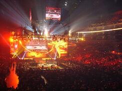 WWE Staples Centre.jpg