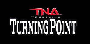 TNA Turning Point.jpg