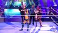 WWEExtremeRules2020 (25)