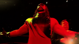 Kane (23)