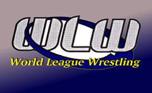 World League Wrestling.jpg