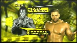 2010 02-23 NXT Season 1 Episode 1 (5)