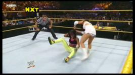 2010 09-07 NXT Season 3 Episode 1 (16)