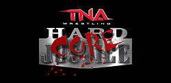 TNA Hardcore Justice Logo.jpg