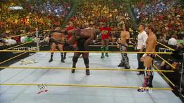 2010 06-08 NXT Season 2 Episode 1 (23)