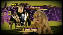 2010 09-07 NXT Season 3 Episode 1 (2)