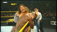 2011 03-08 NXT Redemption Episode 1 (20)