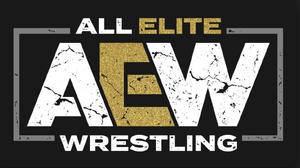 All Elite Wrestling.png