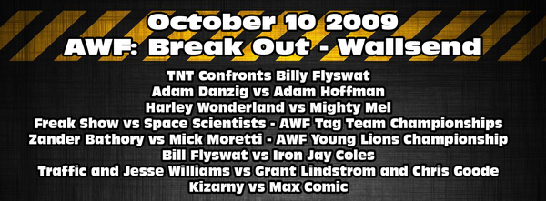 Event 2009 10-10.png