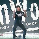Shawn Michaels 07