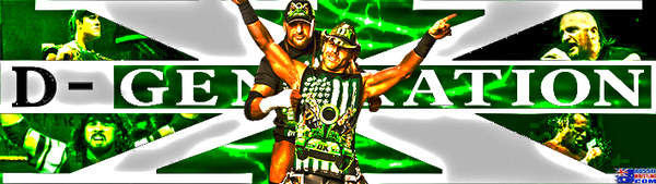 DX Banner.png