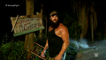 WWEExtremeRules2020 (35)