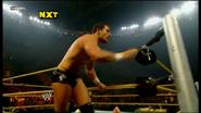 2010 12-07 NXT Season 4 Episode 1 (12)