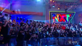 2021 09-14 NXT 2.0 Reveal (3)