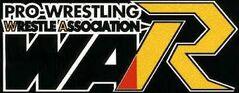 Wrestle Association R.jpg