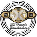Buttons Women's Tag Title