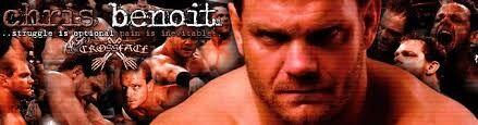Chris Benoit Banner.jpg