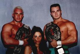 ECW Original 06