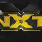 NXT USA Graphic.png