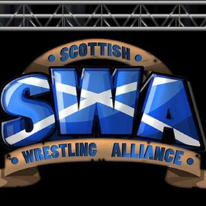 Scottish Wrestling Alliance Logo.jpg
