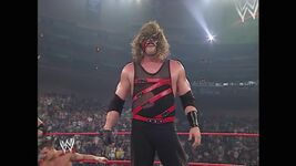 Kane 2002