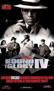 TNA Bound for Glory 2008.jpg
