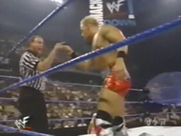 WWF 1999 08-26 (4)
