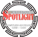 WWF Wrestling Spotlight