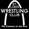 StLouisWrestlingClub.png