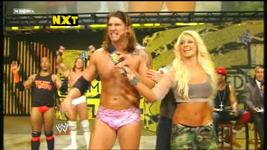 2011 03-08 NXT Redemption Episode 1 (17)