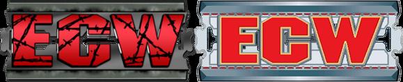 WWE ECW Logos.png