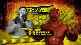 2010 06-08 NXT Season 2 Episode 1 (6)