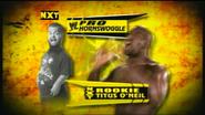 2011 03-08 NXT Redemption Episode 1 (6)