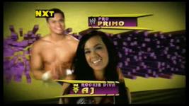 2010 09-07 NXT Season 3 Episode 1 (4)
