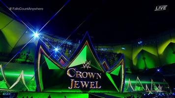 CrownJewel19 (3)