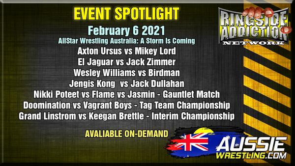 Event Spotlight 2021 02-06.png