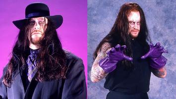 Undertaker 1994